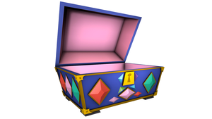 511987249 Preview Elements Chest Open By Discopear by discopears