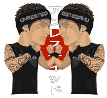 Unrested Banner1 by unrested