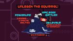 USS :: Ad by MissWiggle