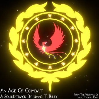 Nearer My God To Thee - Orchestral Review by The-Port-of-Riches