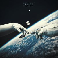 Space by John35Photography