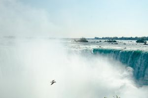 Niagara Falls 018 by FairieGoodMother