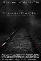 The Transcontinental by morningfeast