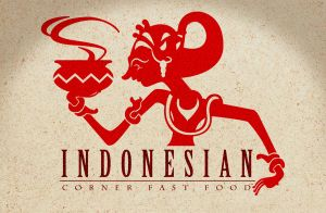 Indonesian Corner by mirukuOrenji