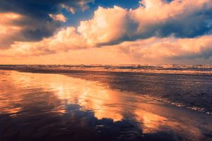 Clouds it persptives by Tetelle-passion