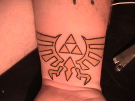 Zelda Tat by ShadowMaginis