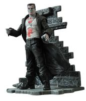 SDCC Bloody Marv exclusive! by BLACKPLAGUE1348