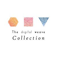 The Digital Weave Collection by NCLVT