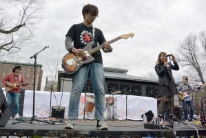 2015 Japanese Festival, Motto Rock 13 by Miss-Tbones