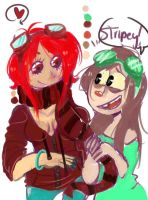 Yea by temporaryWizard