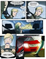 DeviantDead: Round 4 Page 10 by Crispy-Gypsy