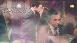 Sheldon+Amy Wallpaper (Oh, kissing's romantic) by Petra1999