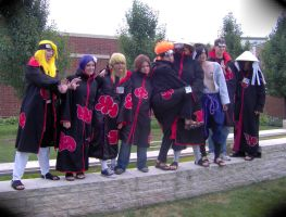 Anime Iowa 2010 Pic 85 by Arctic-RevoIution