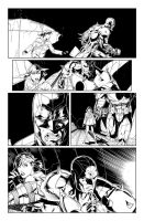 Stormwatch30pg13 by JPRart