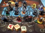 Mice and Mystics Base Set by Mintia