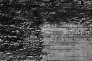 Wall_2 by nazag
