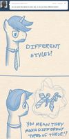 Ask Abacus 006 by MisterLolrus