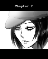 Chapter 2 by momijigirl