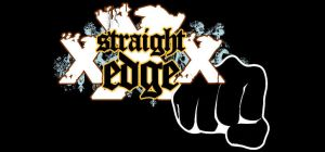 Straight edge by kas2o0r