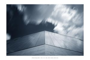 Imbalance - II by DimensionSeven