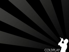Coldplay by googoomier88