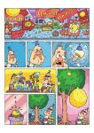 Uncle Grandpa: LemonMoo_Page 2 by lost-angel-less