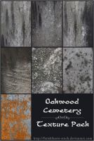 Oakwood Textures by fetishfaerie-stock