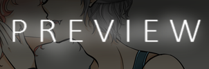 Preview: desucomics by Poison-1vy