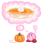I have the pumpkin... by ShadedPenumbra