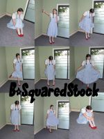 Dorthy Pack by B-SquaredStock