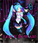 love is war 2 by dolls-of-paradox