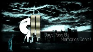 9/11 Tribute by Pulse-7315