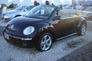 Volkswagen New Beetle CC Fr. by lauti97