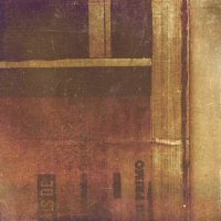 texture-077 by laflaneuse