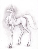Solace_unicorn form by OnlyHope-story