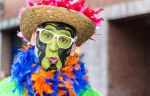 Carnaval Dunkerque by Freedom-Of