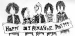 Happy MCR Day-2009 by Dark-Axxe