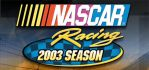 Steam Grid View: NASCAR Racing 2003 Season by JoeRockEHF
