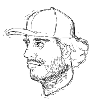 h3h3 ithan by ynnse