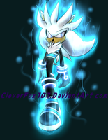 .:REQUEST:. Im from a Different Dimension~ by CleverFox101