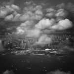 Singapore High by Hengki24