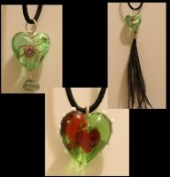 Green Collection by Xerces