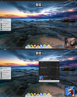 Desktop 09.11.2013 by BlackoutY4K