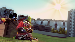 Garrysmod. Oh how I don't miss thee. by zOMG-a-DropBear