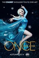 Once Upon A Time (Season 4 Promo) by XxHoneyBeexX