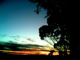 Old Sunset 2007 7 by djupton68