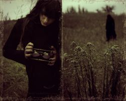 Adelle: Time is our Treasure by sonar-ua