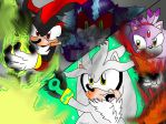 CE- Sonic 06 Tribute by Shadris0719