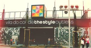 thestyle by oyphis