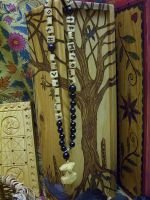 Pagan Pride Goodies by Lolair